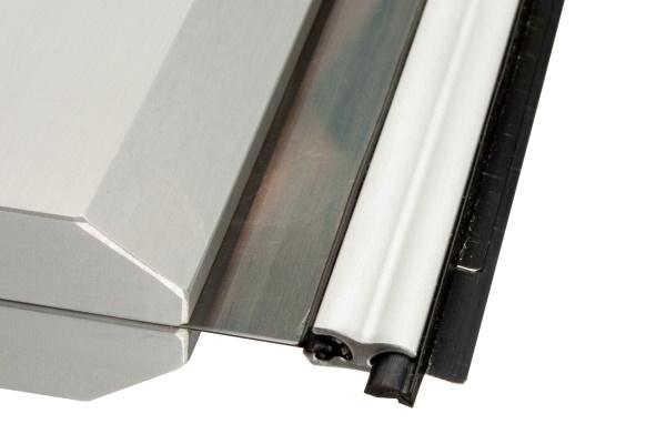 NewEdge® blade holder for rotogravure